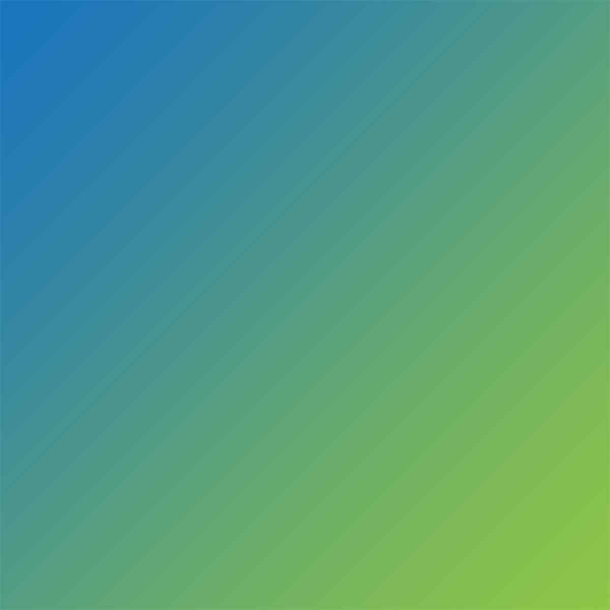 https://www.lukart.cz/wp-content/uploads/2018/09/bgn-image-box-gradient.jpg