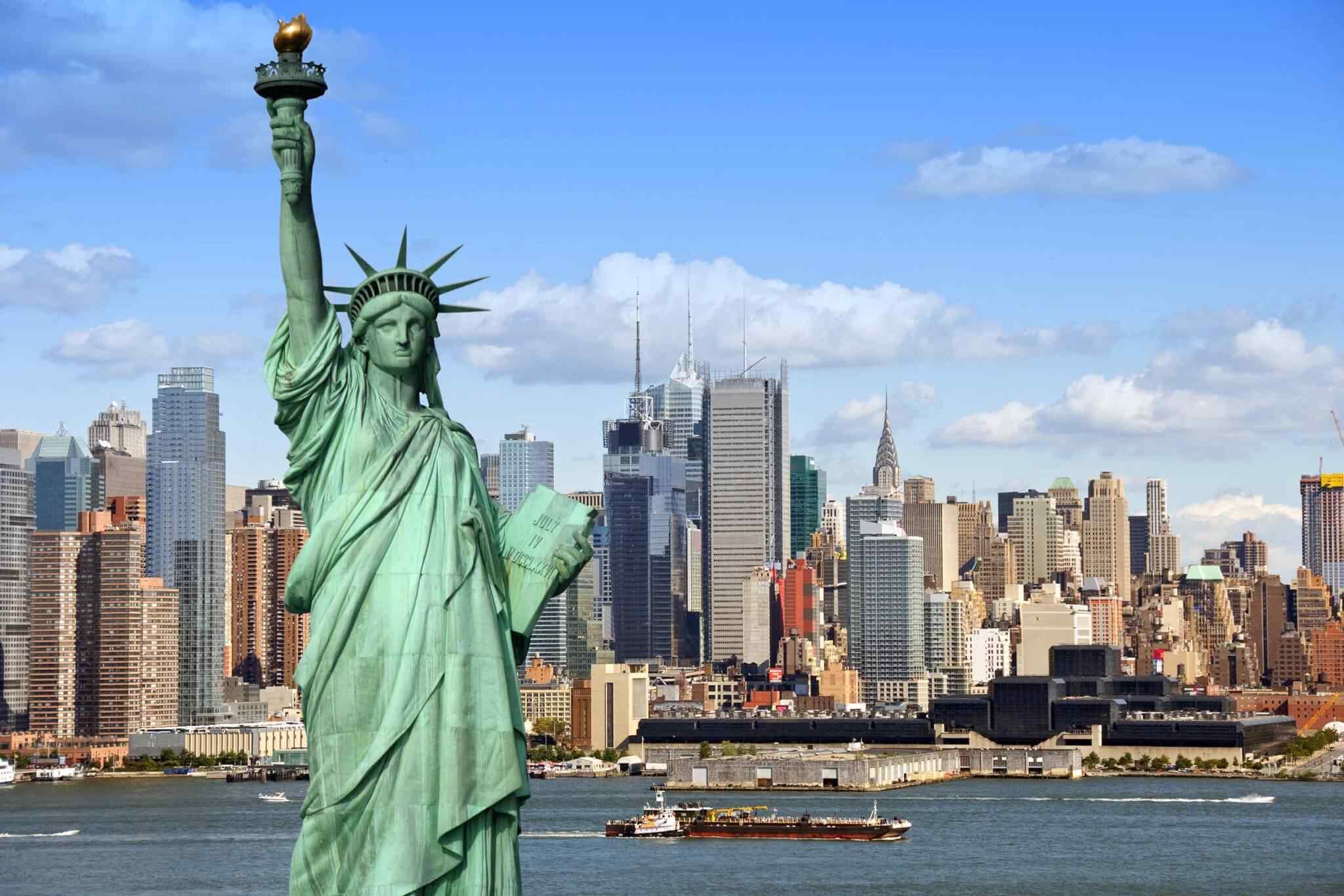 https://www.lukart.cz/wp-content/uploads/2018/09/destination-new-york-01.jpg
