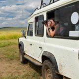 https://www.lukart.cz/wp-content/uploads/2018/09/tour-africa-04-160x160.jpg