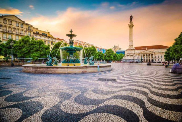 https://www.lukart.cz/wp-content/uploads/2018/09/tour-portugal-01-640x427.jpg